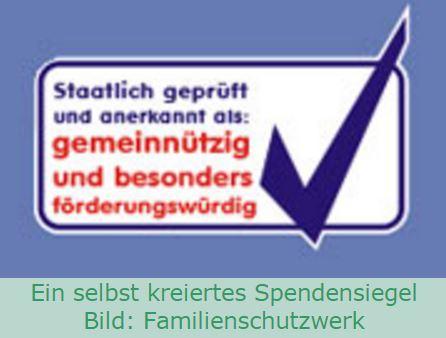 familienschutzwerk-kritik-antispam-stern-charitywatch