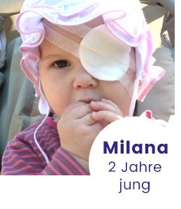 MILANA_NEW
